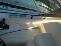 thumbnail-13 Pearl Sea Yachts d.o.o. 37.0 feet, boat for rent in Split region, HR