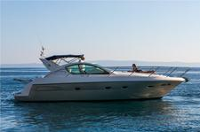 thumbnail-3 Pearl Sea Yachts d.o.o. 37.0 feet, boat for rent in Split region, HR