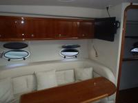 thumbnail-16 Pearl Sea Yachts d.o.o. 37.0 feet, boat for rent in Split region, HR