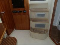 thumbnail-15 Pearl Sea Yachts d.o.o. 37.0 feet, boat for rent in Split region, HR