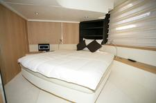 thumbnail-16 Pearl Sea Yachts d.o.o. 55.0 feet, boat for rent in Split region, HR