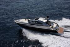 thumbnail-4 Pearl Sea Yachts d.o.o. 55.0 feet, boat for rent in Split region, HR