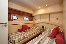 thumbnail-19 Princess 72.0 feet, boat for rent in Lisbon, PT