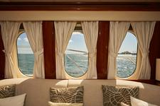 thumbnail-7 Princess 72.0 feet, boat for rent in Lisbon, PT