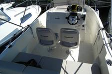 thumbnail-7 Quicksilver 20.0 feet, boat for rent in Zadar region, HR