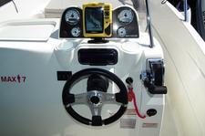 thumbnail-8 Quicksilver 20.0 feet, boat for rent in Zadar region, HR