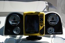 thumbnail-13 Quicksilver 20.0 feet, boat for rent in Zadar region, HR