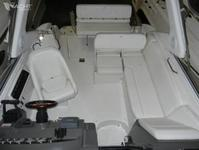 thumbnail-7 Regal Boats 29.0 feet, boat for rent in Split region, HR