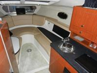 thumbnail-14 Regal Boats 29.0 feet, boat for rent in Split region, HR