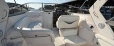 thumbnail-4 Regal Boats 29.0 feet, boat for rent in Split region, HR