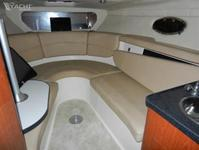 thumbnail-15 Regal Boats 29.0 feet, boat for rent in Split region, HR
