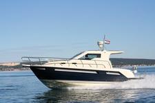 thumbnail-3 SAS - Vektor 31.0 feet, boat for rent in Kvarner, HR