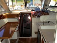 thumbnail-7 SAS - Vektor 31.0 feet, boat for rent in Kvarner, HR