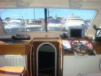 thumbnail-5 SAS - Vektor 31.0 feet, boat for rent in Zadar region, HR