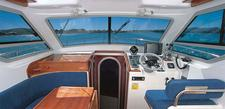 thumbnail-3 SAS - Vektor 31.0 feet, boat for rent in Zadar region, HR