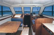 thumbnail-5 SAS - Vektor 35.0 feet, boat for rent in Šibenik region, HR