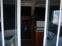 thumbnail-21 SAS - Vektor 35.0 feet, boat for rent in Zadar region, HR