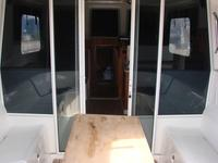 thumbnail-22 SAS - Vektor 35.0 feet, boat for rent in Zadar region, HR