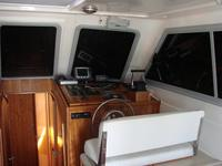 thumbnail-8 SAS - Vektor 35.0 feet, boat for rent in Zadar region, HR