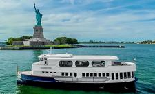 thumbnail-4 Scarano Boat Building 92.0 feet, boat for rent in New York, NY