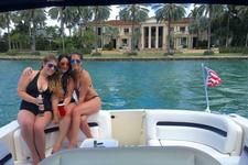 thumbnail-15 Sea Ray 38.0 feet, boat for rent in Key Biscayne, FL
