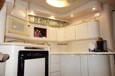 thumbnail-6 Sea Ray 40.0 feet, boat for rent in Cape Coral, FL