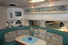 thumbnail-7 Sea Ray 40.0 feet, boat for rent in Cape Coral, FL