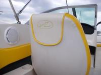 thumbnail-9 Sea Ray Boats 18.0 feet, boat for rent in Šibenik region, HR