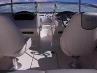 thumbnail-5 Sea Ray Boats 19.0 feet, boat for rent in Šibenik region, HR