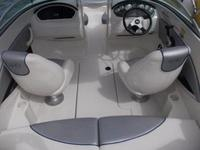 thumbnail-6 Sea Ray Boats 19.0 feet, boat for rent in Šibenik region, HR