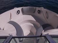thumbnail-8 Sea Ray Boats 19.0 feet, boat for rent in Šibenik region, HR