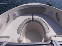 thumbnail-9 Sea Ray Boats 20.0 feet, boat for rent in Šibenik region, HR
