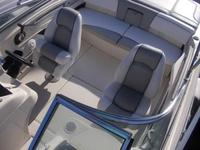 thumbnail-5 Sea Ray Boats 20.0 feet, boat for rent in Šibenik region, HR