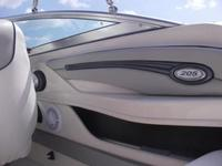thumbnail-7 Sea Ray Boats 20.0 feet, boat for rent in Šibenik region, HR
