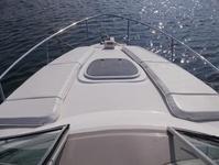 thumbnail-9 Sea Ray Boats 25.0 feet, boat for rent in Zadar region, HR
