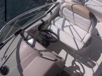 thumbnail-6 Sea Ray Boats 25.0 feet, boat for rent in Zadar region, HR