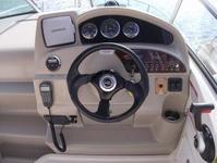 thumbnail-8 Sea Ray Boats 25.0 feet, boat for rent in Zadar region, HR