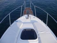 thumbnail-10 Sea Ray Boats 30.0 feet, boat for rent in Šibenik region, HR
