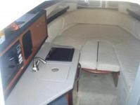 thumbnail-12 Sea Ray Boats 30.0 feet, boat for rent in Šibenik region, HR
