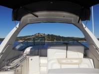 thumbnail-5 Sea Ray Boats 33.0 feet, boat for rent in Šibenik region, HR