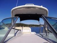 thumbnail-9 Sea Ray Boats 33.0 feet, boat for rent in Šibenik region, HR