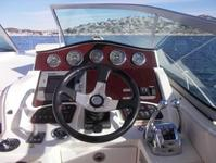 thumbnail-10 Sea Ray Boats 33.0 feet, boat for rent in Šibenik region, HR