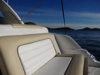thumbnail-8 Sea Ray Boats 33.0 feet, boat for rent in Šibenik region, HR