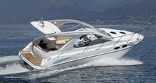 thumbnail-1 Sealine 29.0 feet, boat for rent in Saronic Gulf, GR