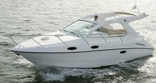 thumbnail-4 Sealine 29.0 feet, boat for rent in Saronic Gulf, GR