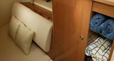 thumbnail-7 Sealine 29.0 feet, boat for rent in Saronic Gulf, GR