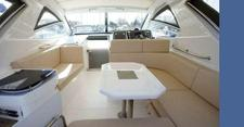 thumbnail-3 Sealine 37.0 feet, boat for rent in Saronic Gulf, GR