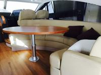 thumbnail-4 Sealine 50.0 feet, boat for rent in Split region, HR