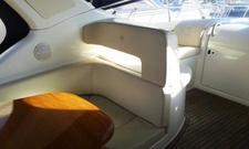 thumbnail-6 Sessa Marine 34.0 feet, boat for rent in Šibenik region, HR