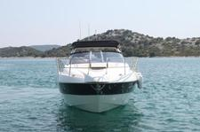 thumbnail-4 Sessa Marine 34.0 feet, boat for rent in Šibenik region, HR